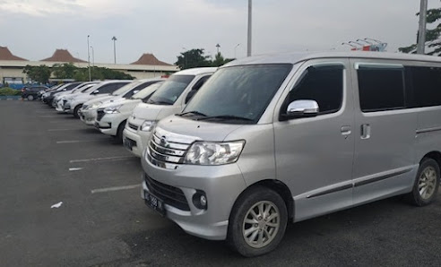 Carter Drop Malang Juanda Surabaya