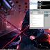 Wiko Sunny 4 W-K130 Remove FRP - Gmail