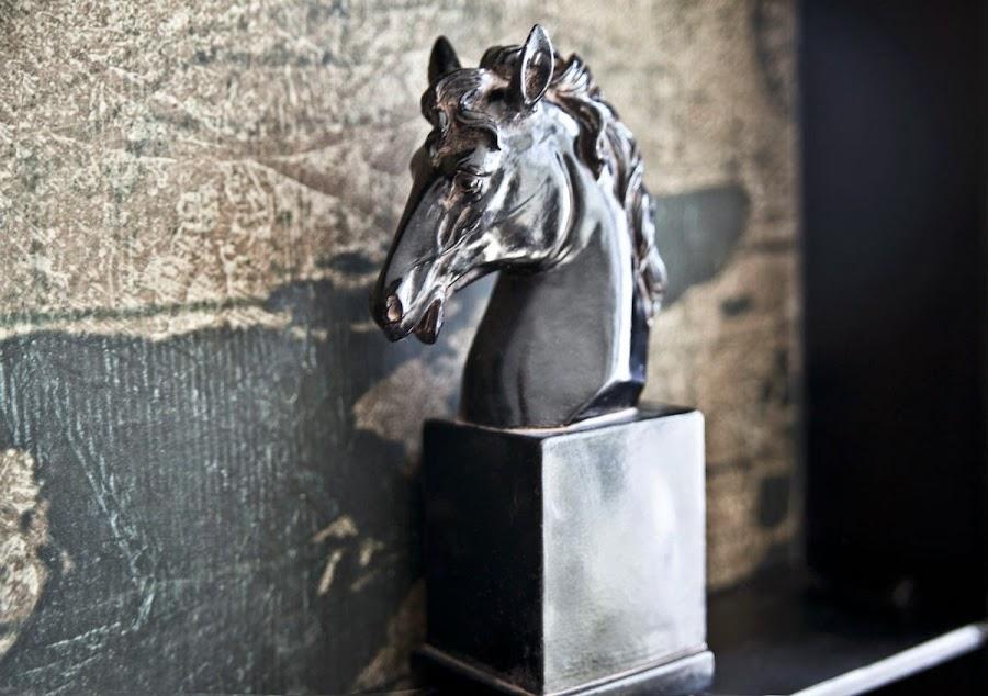 7_Westwing_Mood_Pferdekopf