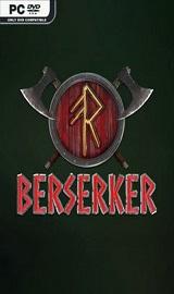 Berserker-TiNYiSO