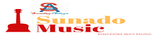 SunadoMusic | Gospel songs lyrics, Music industry news, and general music knowledge