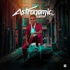 Album: Astronomic - Cliffdo