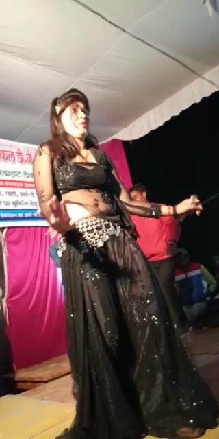 jiyara kare dhukur dhukur,dhukur dhukur song,jiyara kare dhukur dhukur bhojpuri song,dhukur dhukur song dj,jiyarwa kare dhukur dhukur,kajal raghwani,khesari lal yadav,neha arkestra 2018,hot bhojpuri songs 2018 dj,jiyara kare dhukur dhukur dj remix