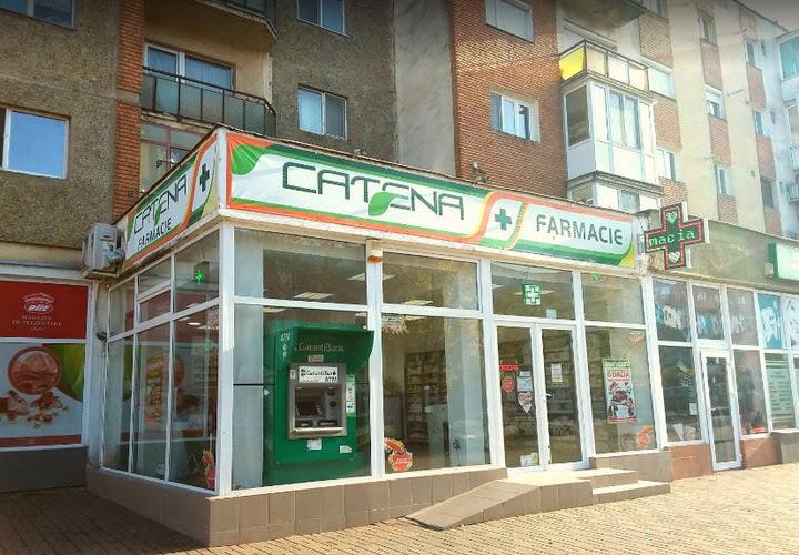 Farmacia Catena Arad