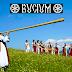 Buciumul - instrumentul muzical tradițional din vremea dacilor