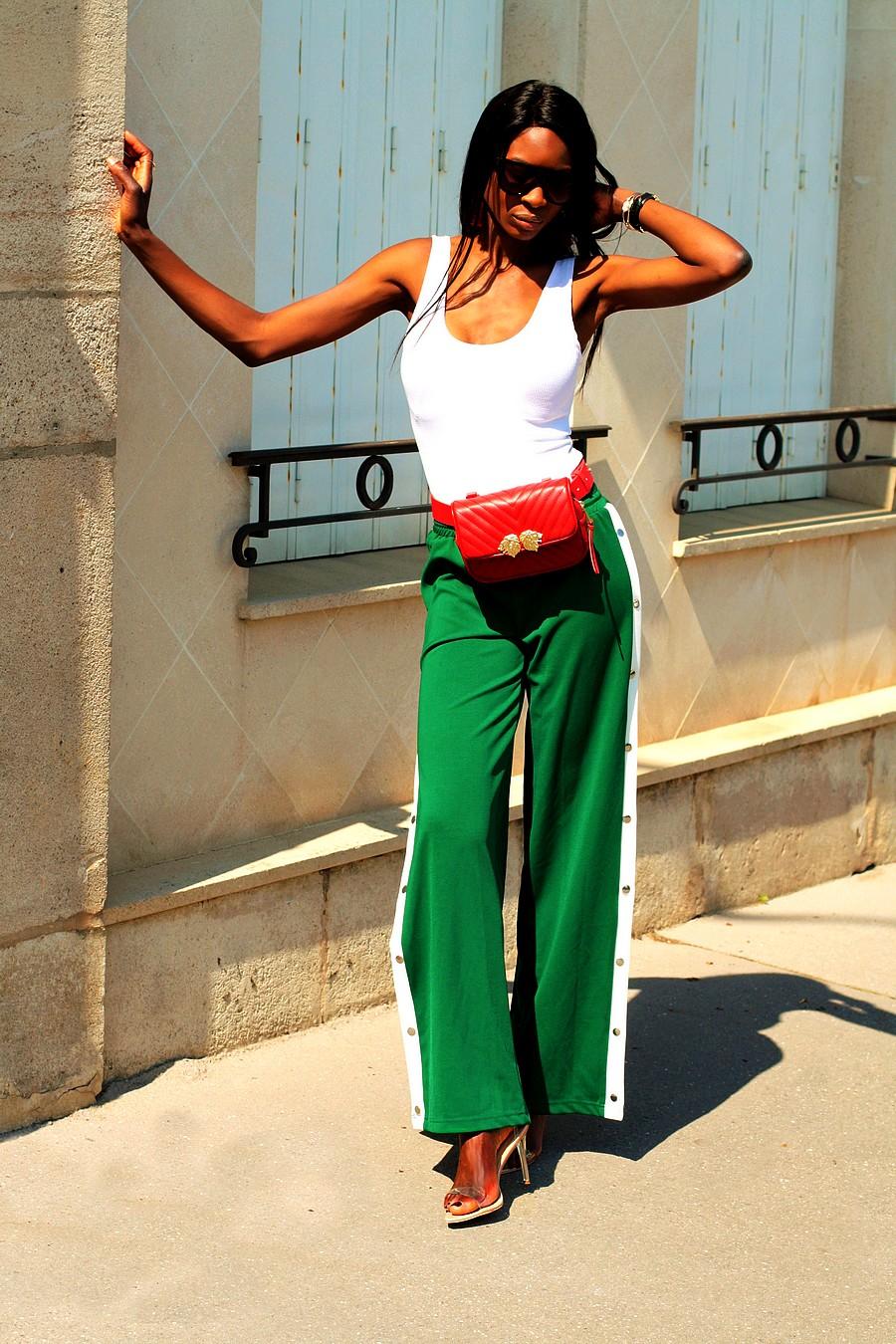 idee-tenue-jogging-pressions-sac-ceinture-bumbag-gucci-dupe-sandales-perspex