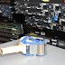 SURF werkt samen met Sims Recycling Solutions (SRS) voor het recyclen van afgeschreven datacenterapparatuur