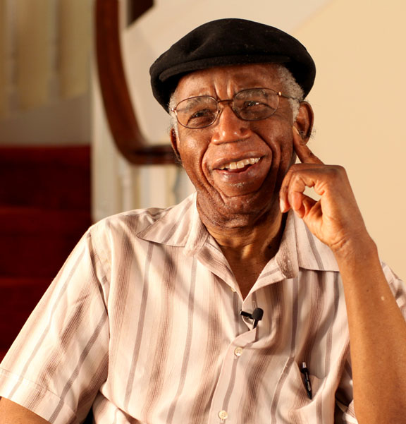 Chinua Achebe Things Fall Apart: Achebe