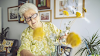 Panduan Lanjut usia Sehat serta Senang di Masa Pandemi Corona