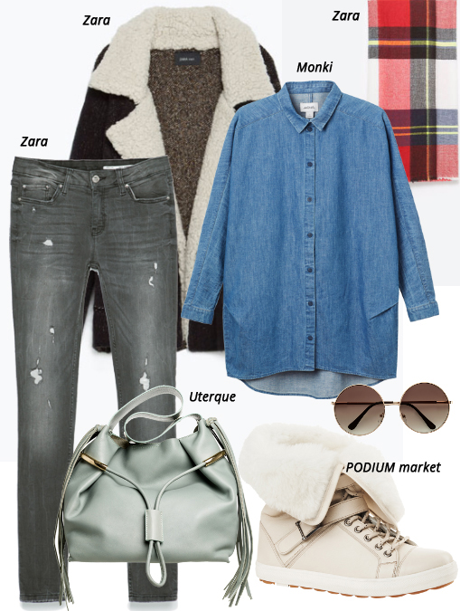 fall_2015_looks_jeans_zara_grange
