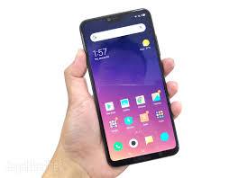 https://www.cekinhp.com/2019/10/inilah-7-smartphone-gaming-harga-murah.html