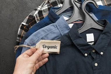 Hazır giyim ihracatı Aralık ayında tüm zamanların rekorunu kırdı