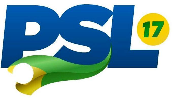 Edital: PSL realiza convenção no dia 13; partido terá candidato a prefeito
