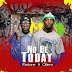 [MUSIC] : Medone Ft Qbenz - No Be Today (Prod By Qbenz).