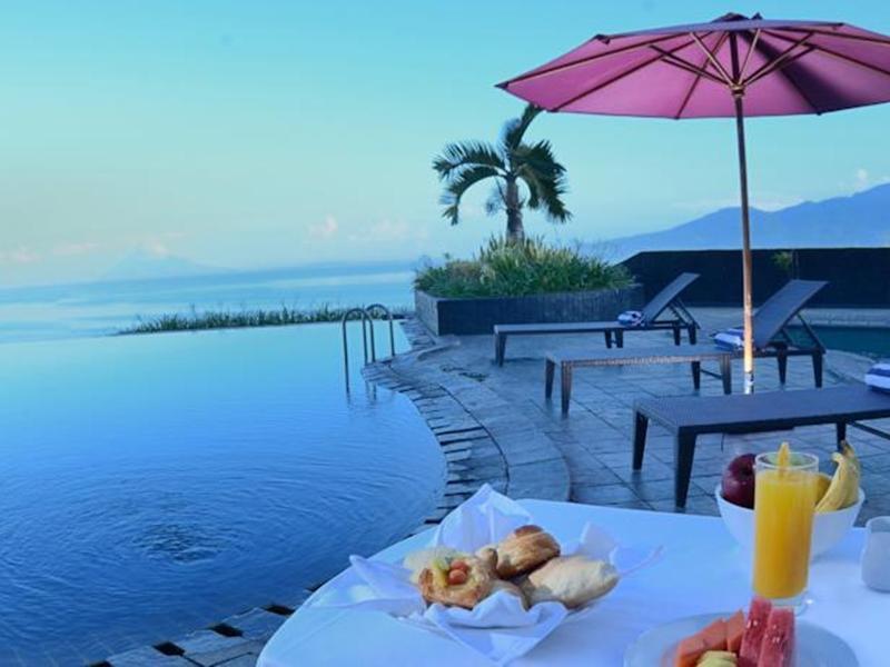 10 hotel mewah di manado dengan fasilitas terbaik hotel dan wisata rh hoteldanwisata com