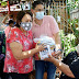 RN Chega Junto: governadora entrega 637 cestas básicas na Vila de Ponta Negra