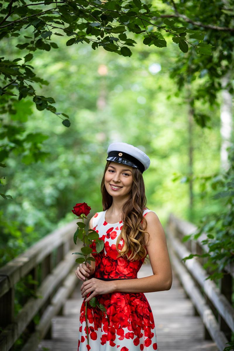 Kuva: Anna- Katri Hänninen
