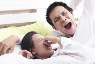 Penyebab Bau Mulut Busuk Dan Cara Mengatasinya