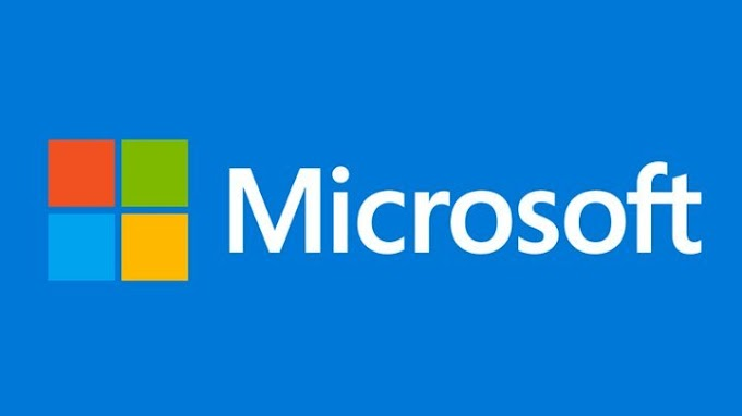 Microsoft Authenticator para Android ahora soporta autenticación vía huella dactilar