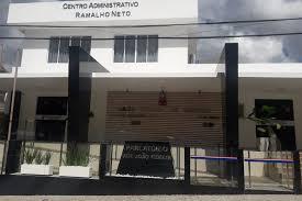 Veja pauta da seção ordinária desta quita-feira 24 da Câmara Municipal de Guarabira PB
