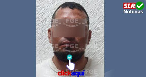 acusado-de-violar-a-norteamericano-playadelcarmen
