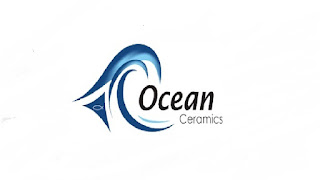 Ocean Ceramics (Pvt) Limited Jobs 2021 in Pakistan