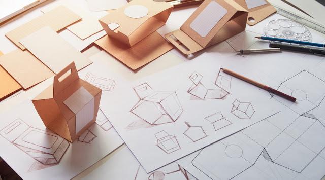 nieuwe, Smart-Site, GV Center Verpakkingen, UP-TO-DATE Webdesign