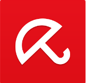 avira-antivirus-security-logo