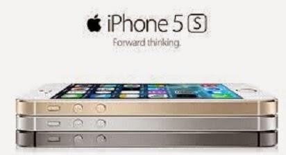 cek garansi apple macbook,cek garansi apple internasional,cara cek garansi apple,check garansi apple,