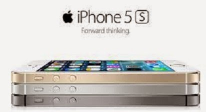 Cara Cek Garansi Apple iPhone Untuk Memastikan Keasliannya