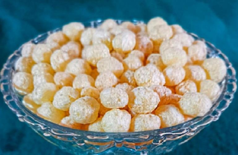 Elaboran cereal nutritivo a base de pota y granos andinos para combatir anemia