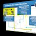 Análisis PQ y ABC: Casos Prácticos para la distribución Fisica  de tu planta