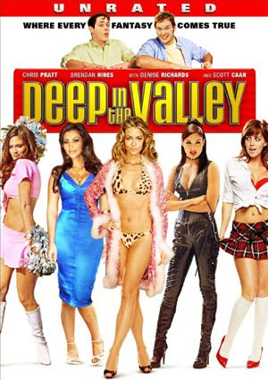 Deep In The Valley (2009)