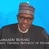 Watch the video of President Buhari addressing an inquiry at the UN general Assembly that has got Nigerians talking