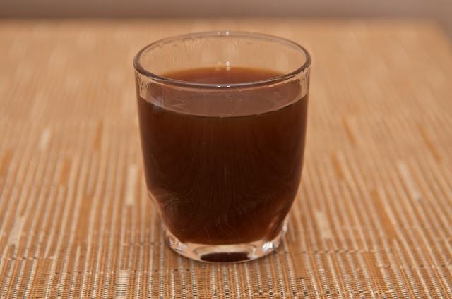 Café Qualità Oro Lavazza - Arabica Lavazza - Café Lavazza - Coffee Qualità Oro Lavazza - Coffee Lavazza - Italy - Italia - Breakfast - Arabica coffee