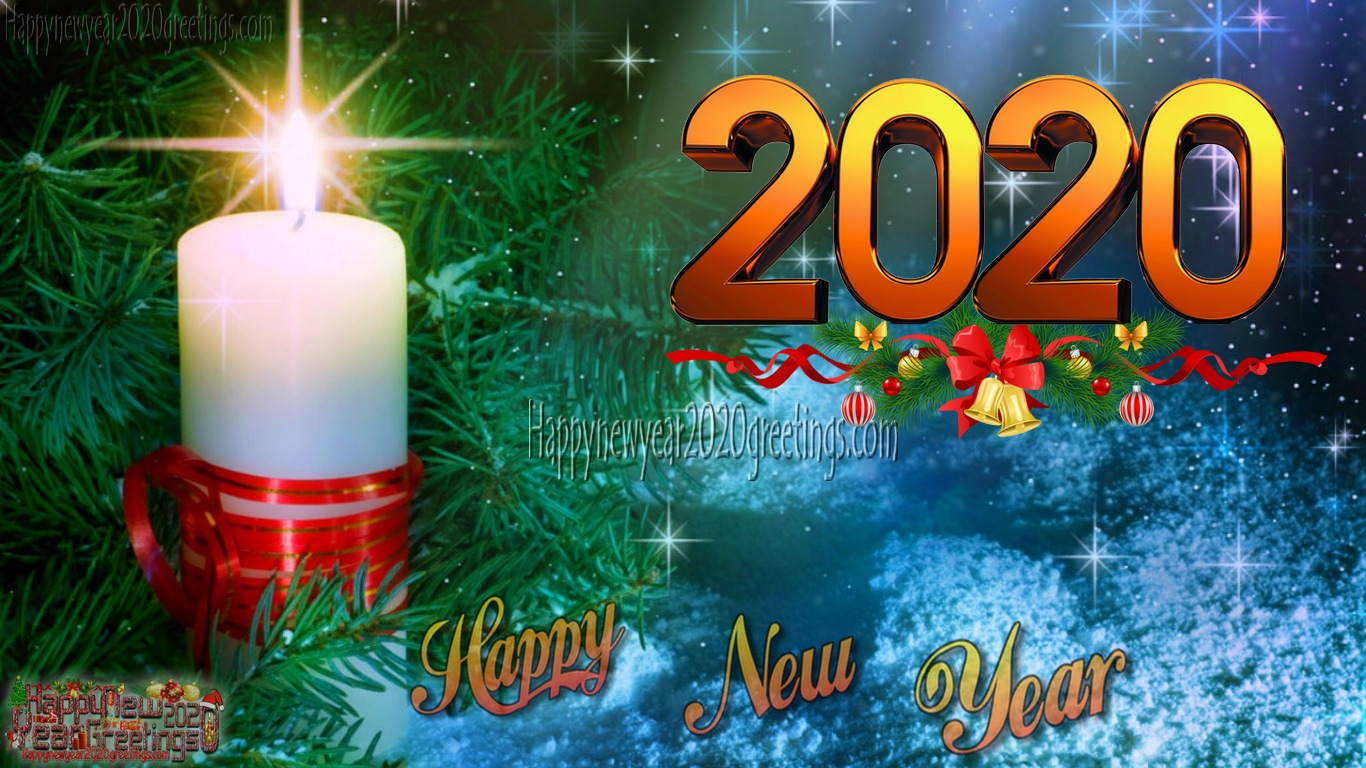 Happy New Year Latest Images 97