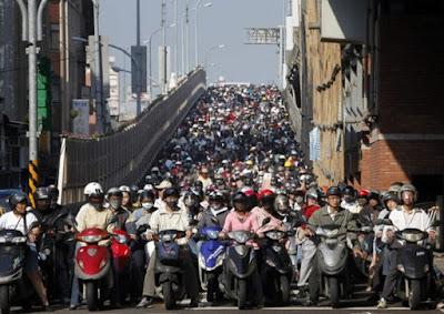 Migrasi nasional - berbagaireviews.com