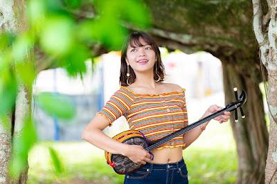 沖縄 ポートレート撮影