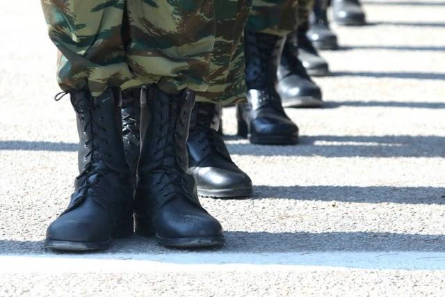 Ενώσεις Στρατιωτικών: Ασχοληθείτε με τα άλυτα ασφαλιστικά θέματα στελεχών ΕΔ-Όχι στο «Διαίρει και Βασίλευε»