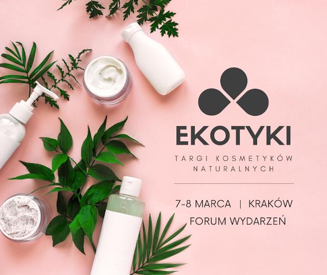 Krakowskie Ekotyki na Dzień Kobiet