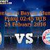 Dewa Prediksi Bola Hari Ini Juventus Vs Bayern Munich - Makelar Bola - N2bet