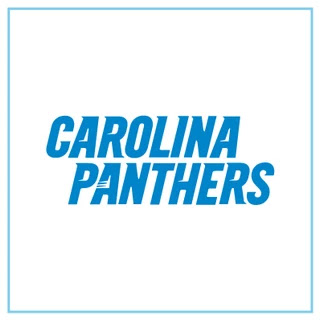 Carolina Panthers Wordmark - Free Download File Vector CDR AI EPS PDF PNG SVG