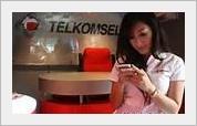 Paket internet promo harga 10 ribu kuota 500Mb