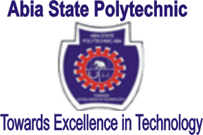 Abia State Poly 2017/2018 ND [Part-Time & Evening] Admission Form Out