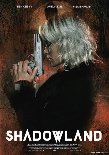 Shadowland (2021)