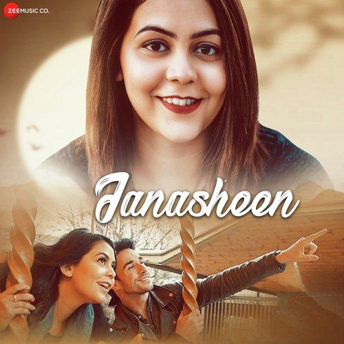 Akshara Tatiwala - Janasheen Mp3 Song Download