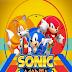 تحميل لعبة سونيك مينيا Sonic Mania مجانا و برابط مباشرة