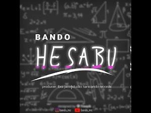 Download  Audio | Bando - Hesabu
