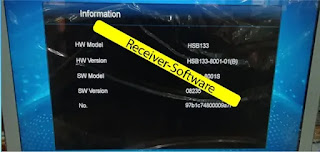 Stargold Sg-7000hd Plus Receiver Software Flash File