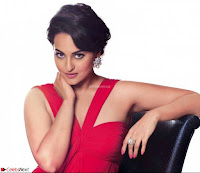 Sonakshi Sinha Sizzling New Pics ~  Exclusive 009.jpg
